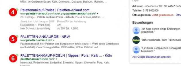 google_palettenankauf